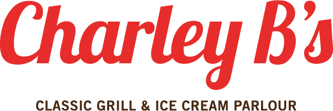 Charley B's logo